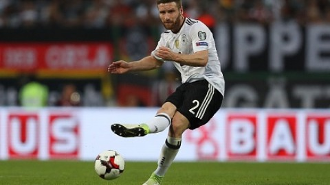 Germany v Chile Betting Tips & Preview