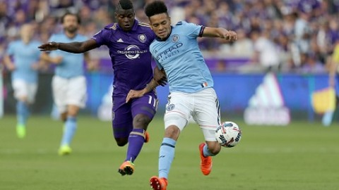 New York City v Seattle Sounders Betting Tips & Preview (Saturday)