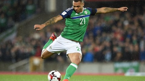 Azerbaijan v Northern Ireland Betting Tips & Preview