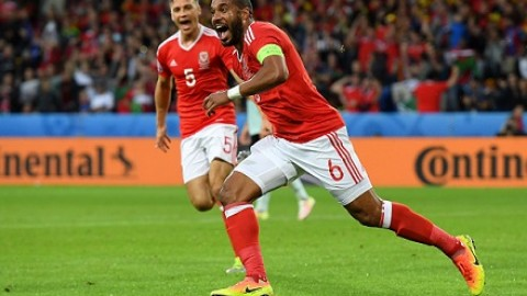 Serbia v Wales Betting Tips & Preview (Sunday)
