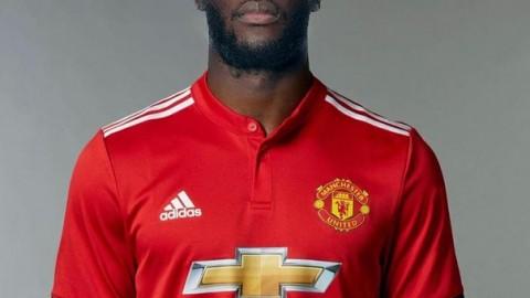 ROM FEE AGREED Manchester United agree £75million fee for Romelu Lukaku as Jose Mourinho finally looks set to land a new striker