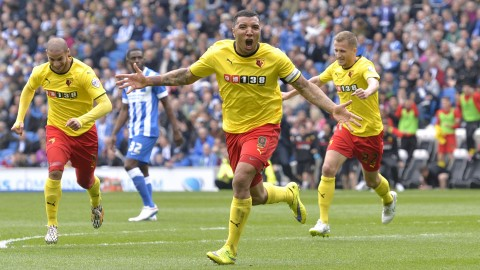 Watford v Brighton Betting Tips & Preview (Saturday)