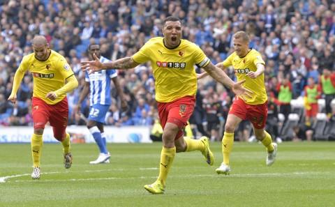 Watford v Brighton Betting Tips & Preview (Saturday)