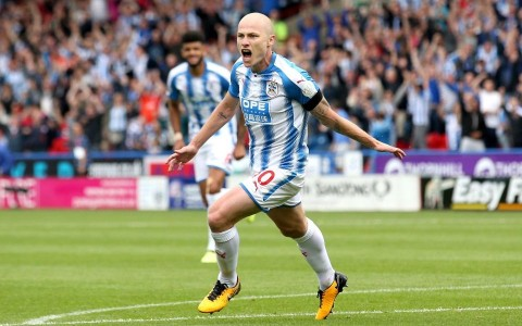 Huddersfield v Southampton Betting Tips & Preview (Saturday)