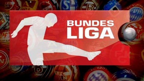 Bundesliga Week 3 Betting Tips & Preview