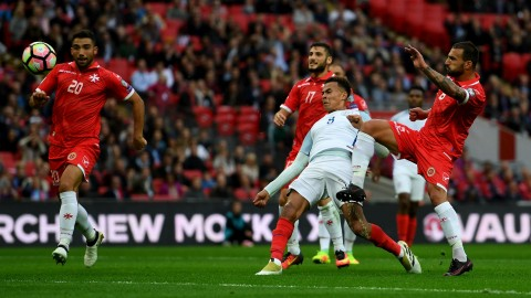 Malta v England Betting Tips & Preview
