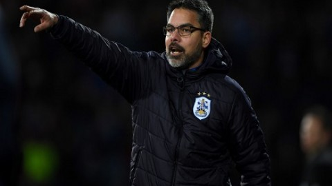 West Ham v Huddersfield Betting Tips & Preview