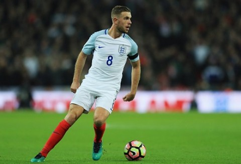 England v Slovakia Betting Tips & Preview