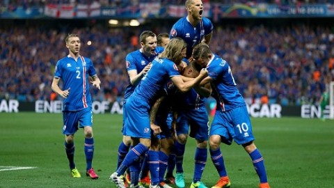 Tuesday International Betting Tips & Preview