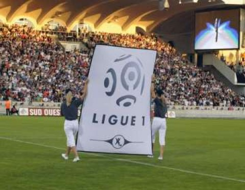 Ligue 1 Week 5 Betting Tips & Preview