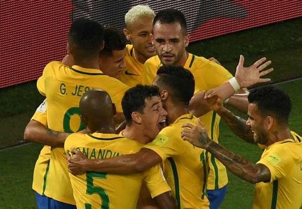 brazil vs bolivia - photo #20