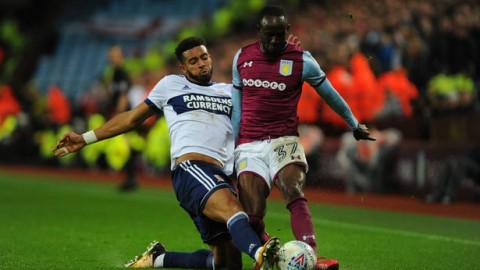 Aston Villa v Middlesbrough Play-Off Semi Betting Tips & Preview
