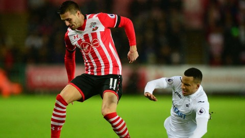 Swansea v Southampton Betting Tips & Preview