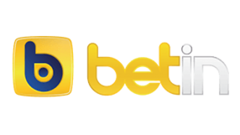 Betin Review