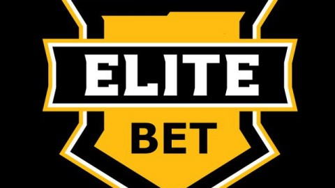 ELITEBET KENYA MOBILE APP