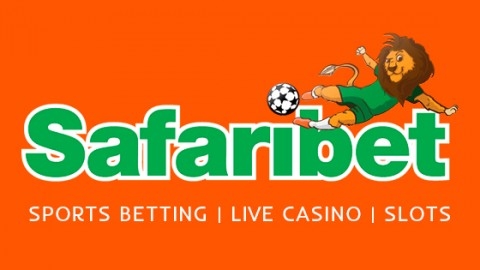 SAFARIBET KENYA REVIEW