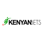 Profile photo of KenyanBets Support Team