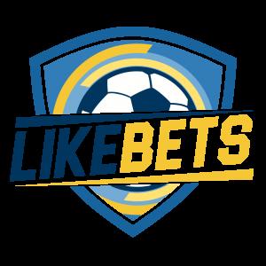 Likebets