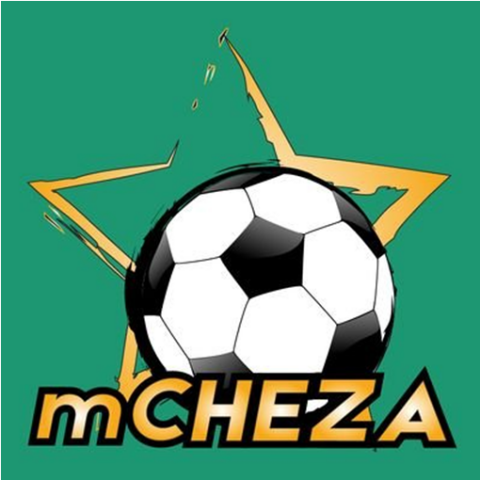 MCHEZA REGISTRATION