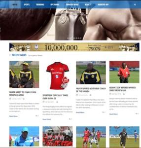 sportspesa-news-site