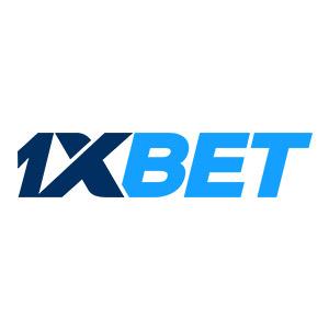 1XBet APP | KenyanBets