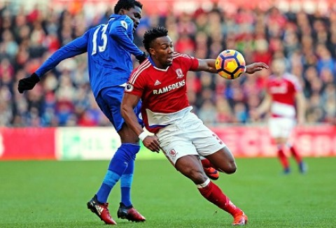 Middlesbrough v Sunderland Betting Tips & Preview