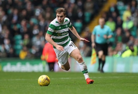 Aberdeen v Celtic Betting Tips & Preview