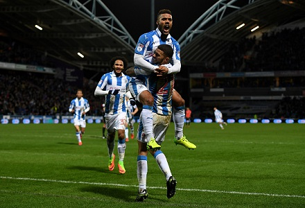 Huddersfield vs reading betting expert nfl misteri betting beras basah island