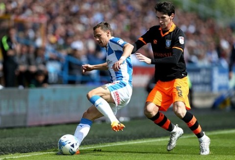 Sheffield Wednesday v Huddersfield Betting Tips & Preview