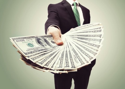 HOW TO GET FREE MONEY FROM SPORTS BETTING