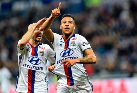 Ligue 1 Week 4 Betting Tips & Preview