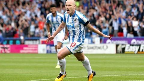 Huddersfield v Southampton Betting Tips & Preview (Saturday)