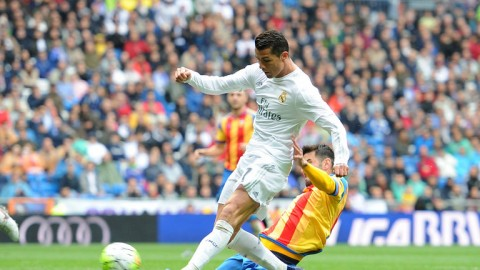 Real Madrid v Valencia Betting Tips & Preview (Sunday)
