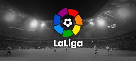 La Liga Week 3 Betting Tips & Preview