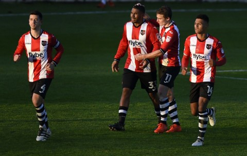League Two Week 5 Betting Tips & Preview