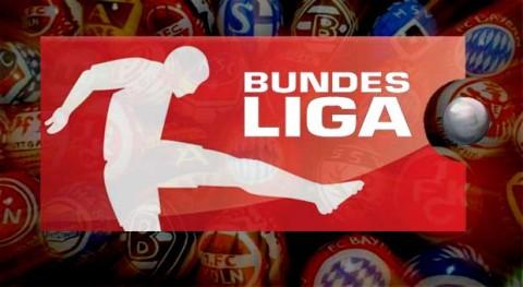 Bundesliga Week 3 Betting Tips & Preview