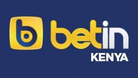 How to make a Deposit on Betin