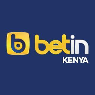 BETIN CASINO NUMBERS GAMES | KenyanBets