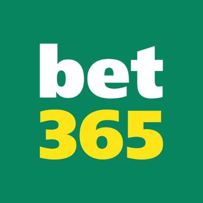 BET365 APP   KenyanBets