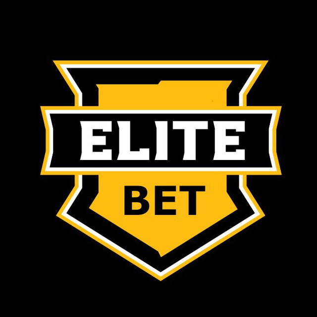 Elite kenya betting bettingexpert free tips certification