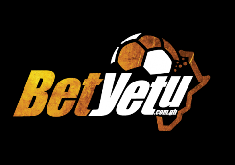 BETYETU SIGN UP