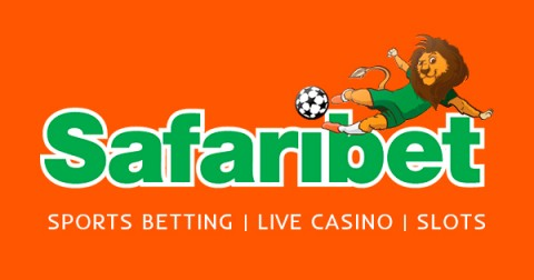SAFARIBET REGISTRATION