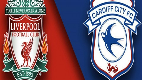 Cardiff City – Liverpool prediction 04.21.2019, 18:00 pm
