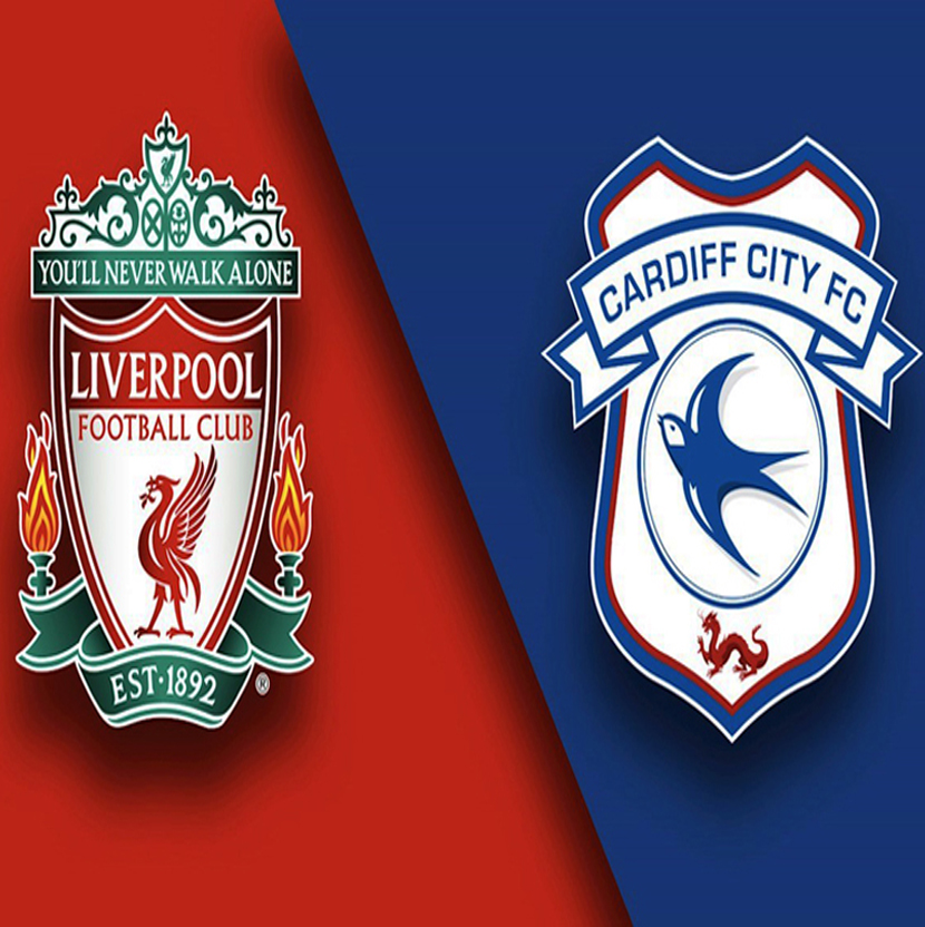 CARDIFF CITY – LIVERPOOL PREDICTION 04.21.2019, 18:00 PM GMT+3