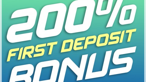 The best bonuses of bookies in Kenya