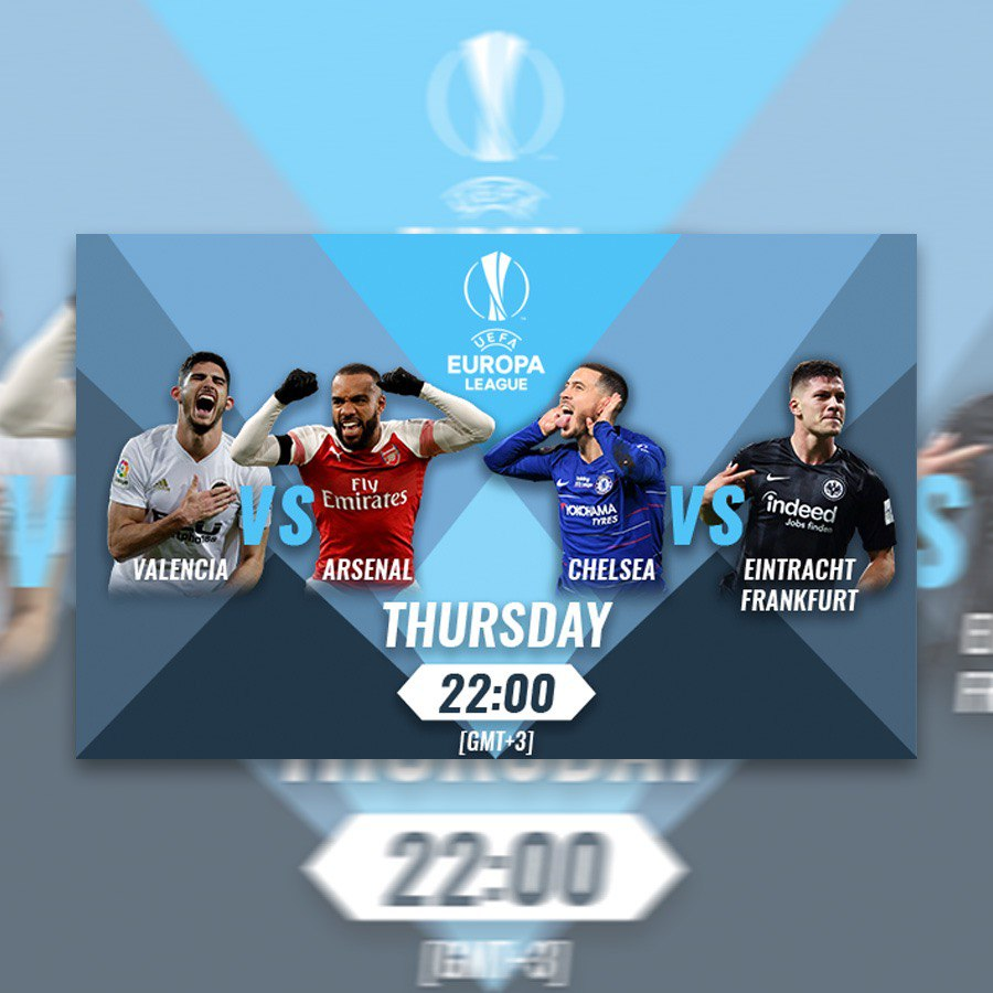 League of Europe – accumulator bet prediction