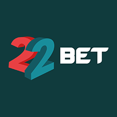 22BET KENYA BOOKMAKER REVIEW