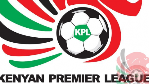 KENYA PREMIER LEAGUE 2019/20 FIXTURES AND SPONSORSHIP NEWS