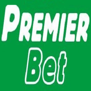 PREMIERBET KENYA BOOKMAKER REVIEW