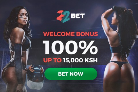 Why play on 1xBET ?